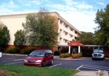motel003